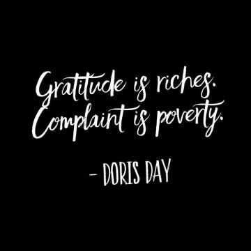 706964-grateful-quotes