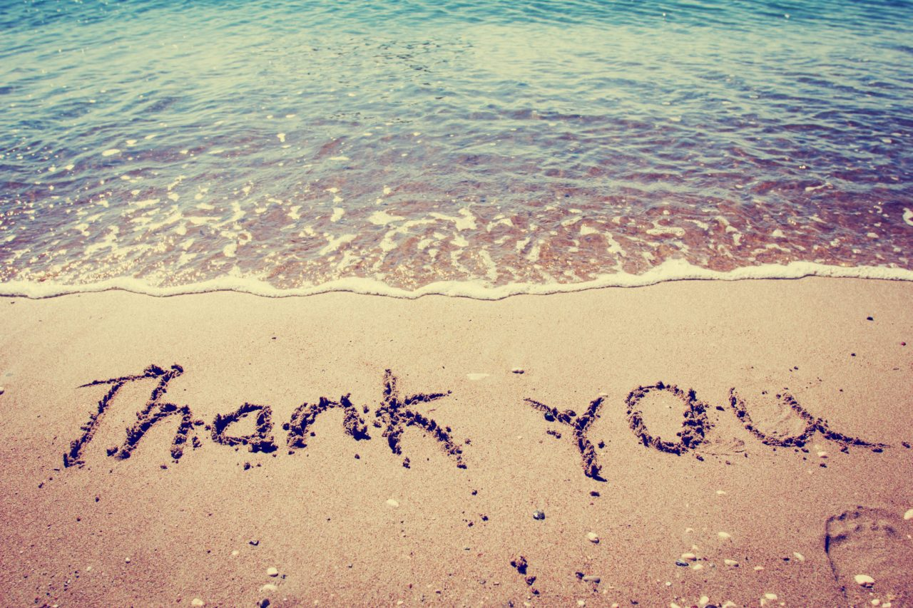 Cultivate-gratitude-Thankfulness
