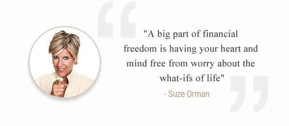 finacial-quote-by-suze-orman-2
